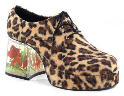Frauen und Schuhe - in Bildern Fun-ma41