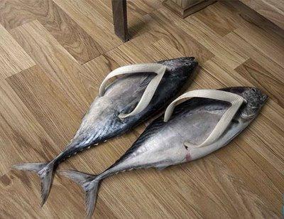 Frauen und Schuhe - in Bildern Fun-ma42