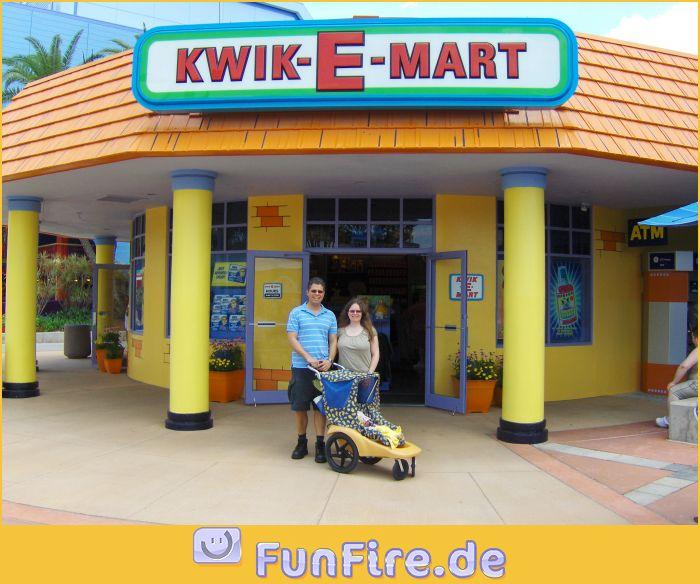 Aktuelle Werbung Kwik-e12