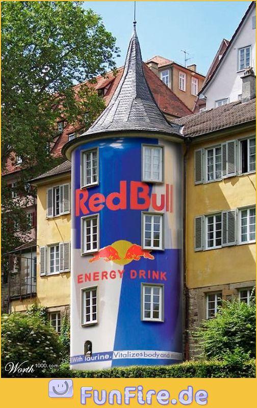 Aktuelle Werbung Red-bu10