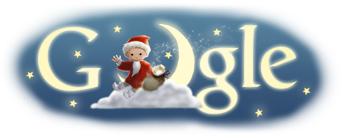 Google Logos - Seite 2 Sandma10