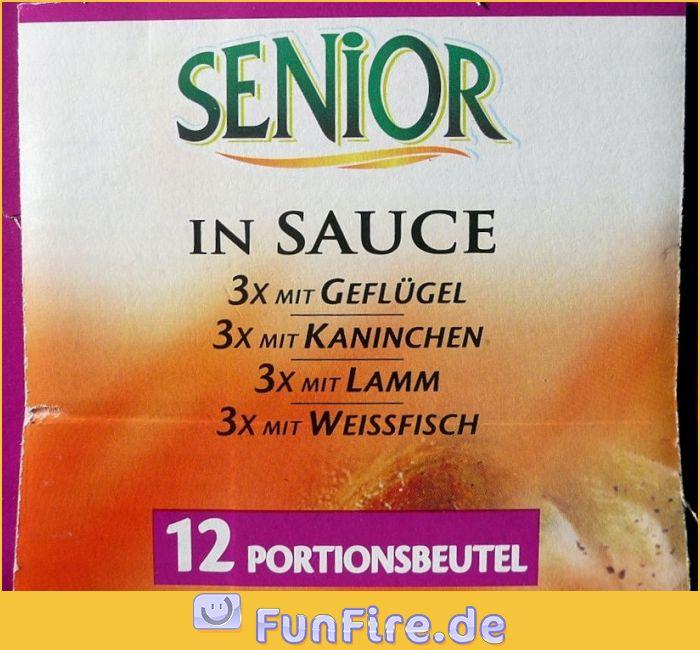 Aktuelle Werbung - Seite 3 Senior10