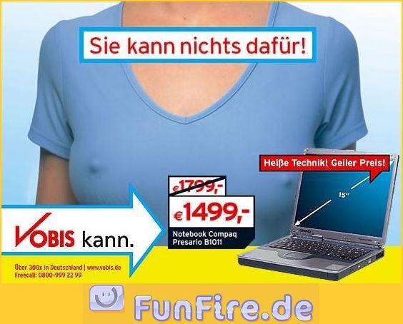 Aktuelle Werbung Sie-ka10