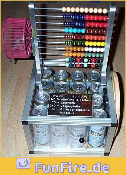 Mein Computer! Superr10