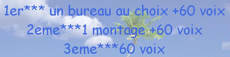 concours assis Assis110