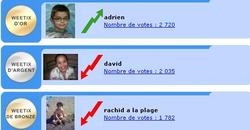 DRAP DE PLAGE AU CHOIX Drap_d13