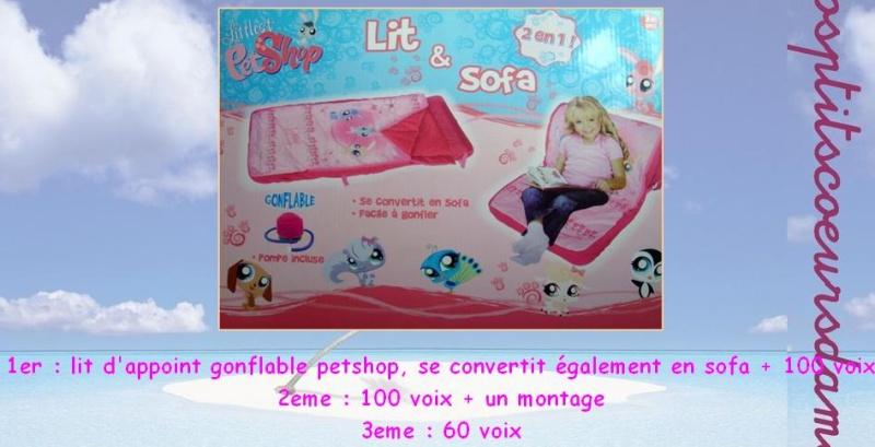 lit d'appoint petshop Lit_pe10