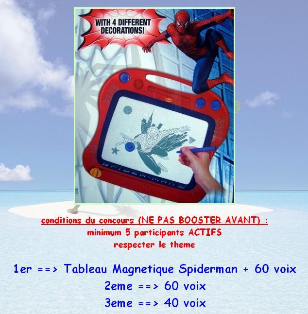 concours ptit mec Ptitme10