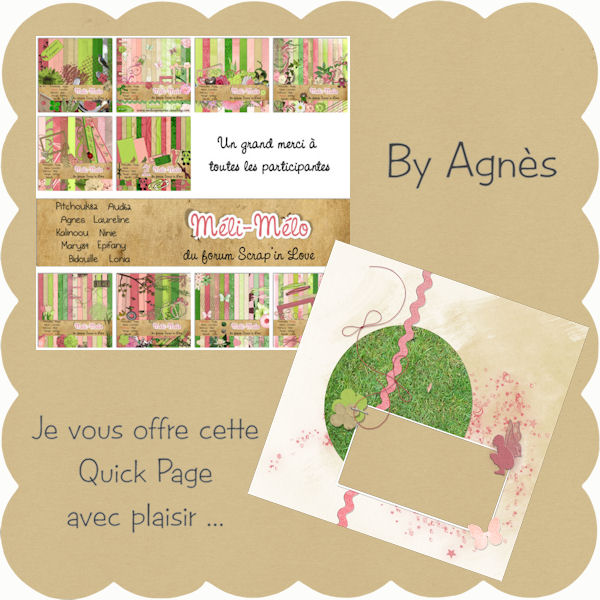 Les freebies d'Agnès MAJ 23.04 Templa11