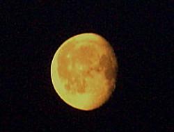 LCROSS - Mission autour de la Lune - Page 2 1911