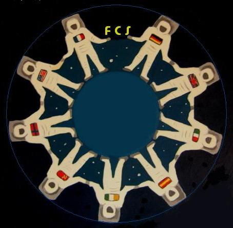 Un patch pour le FCS. - Page 2 Fcs10
