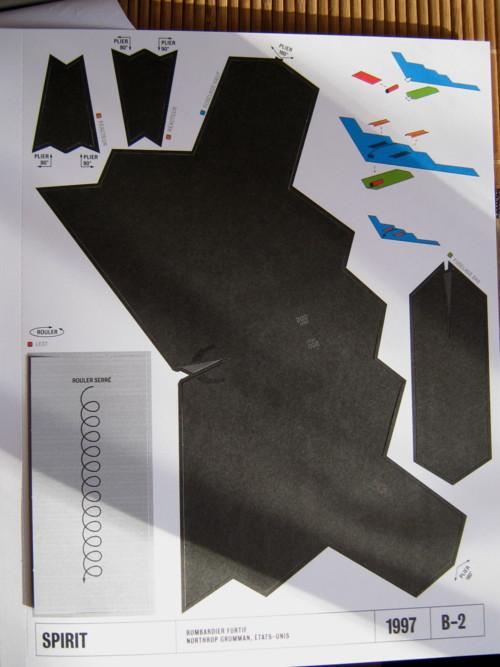 quels uns de mes modeles - Page 2 Img_0813