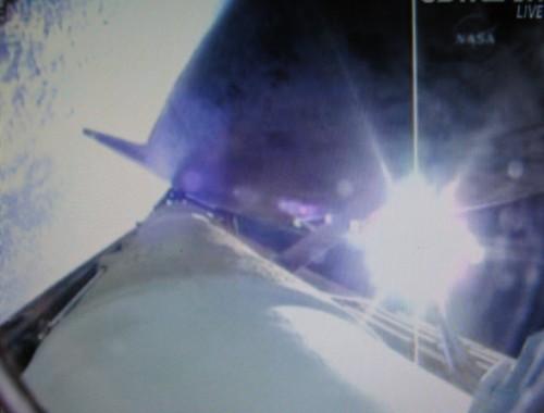 [STS-129] atlantis: suivi du lancement 16/11/2009 - Page 10 Img_1415
