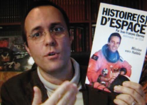 [STS-129] atlantis: suivi du lancement 16/11/2009 - Page 10 Img_1416
