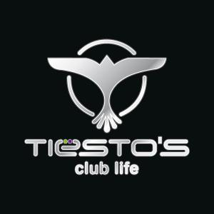 TIESTO - CLUB LIFE 120 25485_10