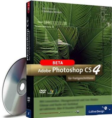 Top PC Programs 7b2f8210