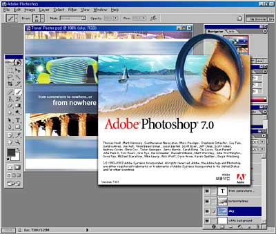 Top PC Programs Adobe_10