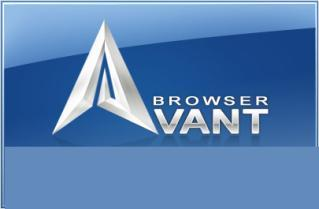 To rated Browsers Avantb10