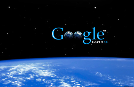 Google Earth Pro-Gold Edition 2009, By Xristaras1908! Gg_ert10