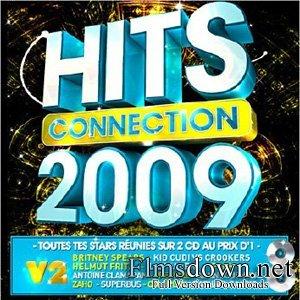 Super Hits 2009 Hit_co10