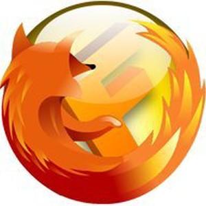 Mozilla Firefox 3.5 Final, 7.8 MB Only! Mozill10