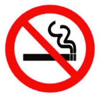 Οι 24 πιο έξυπνες ατάκες για το τσιγάρο No-smo10
