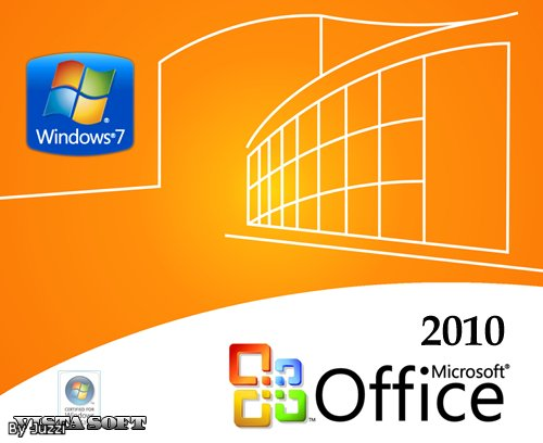 Microsoft Office 2010 v14.0.4302.1000 BETA Office10