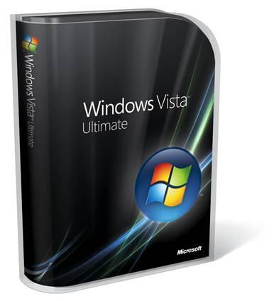 Vista ACTIVATION for all windows Vista10