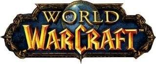 Gamers Spot(Blog) World_10