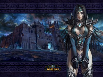 Gamers Spot(Blog) Wow_wa10
