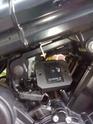 scottoiller ou graisseur de chaine automatique Photo010