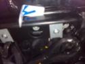 scottoiller ou graisseur de chaine automatique Photo011