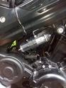 scottoiller ou graisseur de chaine automatique Photo013