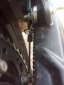 scottoiller ou graisseur de chaine automatique Photo014