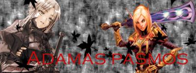 Mes debuts avec PS Drapea15