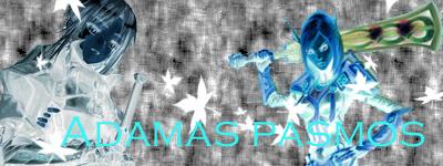 Mes debuts avec PS Drapea16