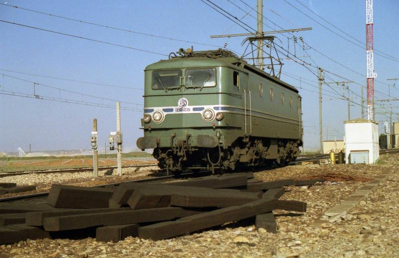 Textes improvisés autour du train... Img14310