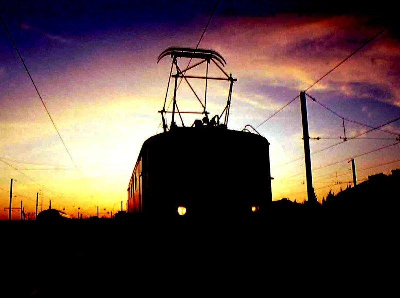 Textes improvisés autour du train... Lejard10