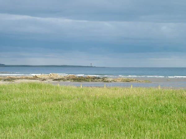 Northern Ireland IMAC - Page 2 Beach10