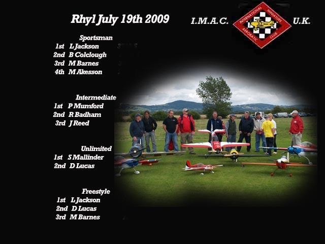 Rhyl IMAC - Page 2 Rhylre10