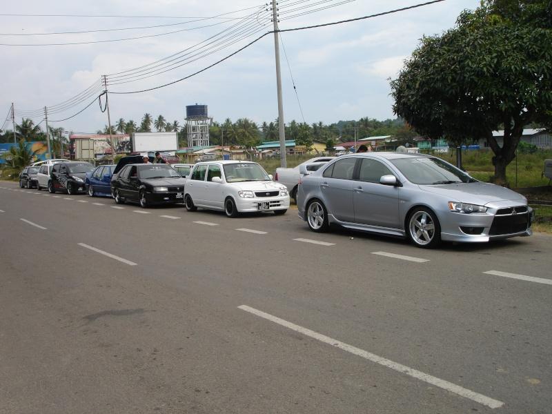 autoshow LISC labuan Dsc03610