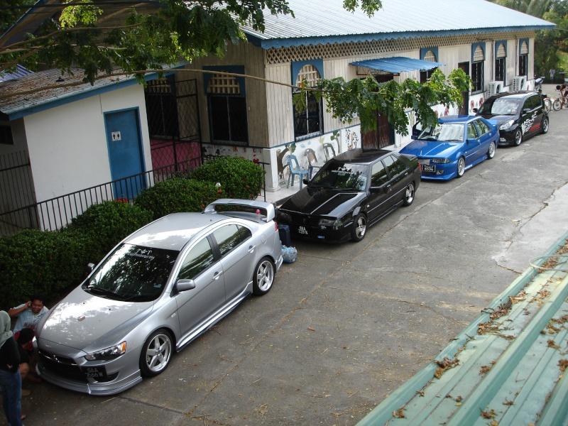 autoshow LISC labuan Dsc03616