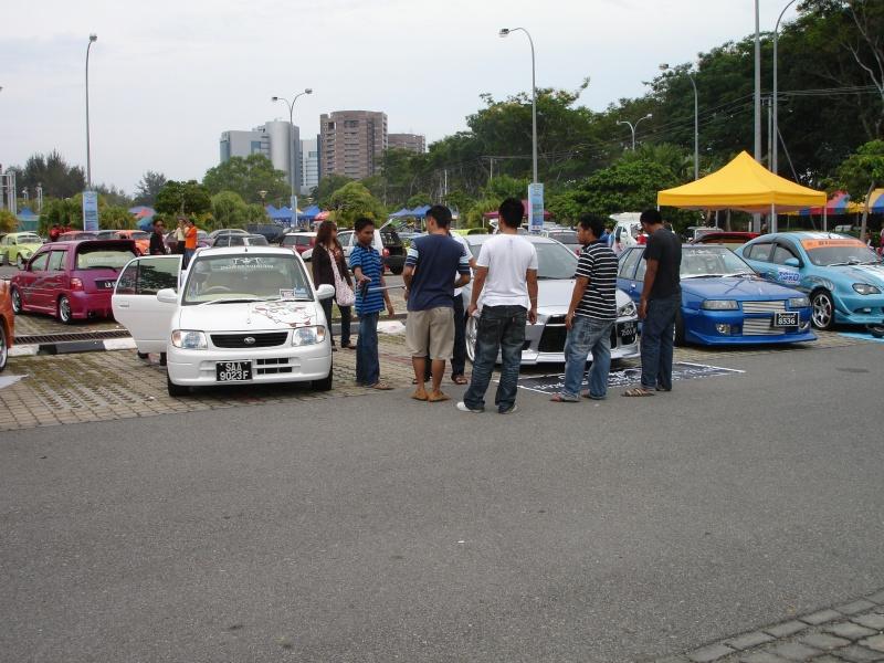 autoshow LISC labuan Dsc03621