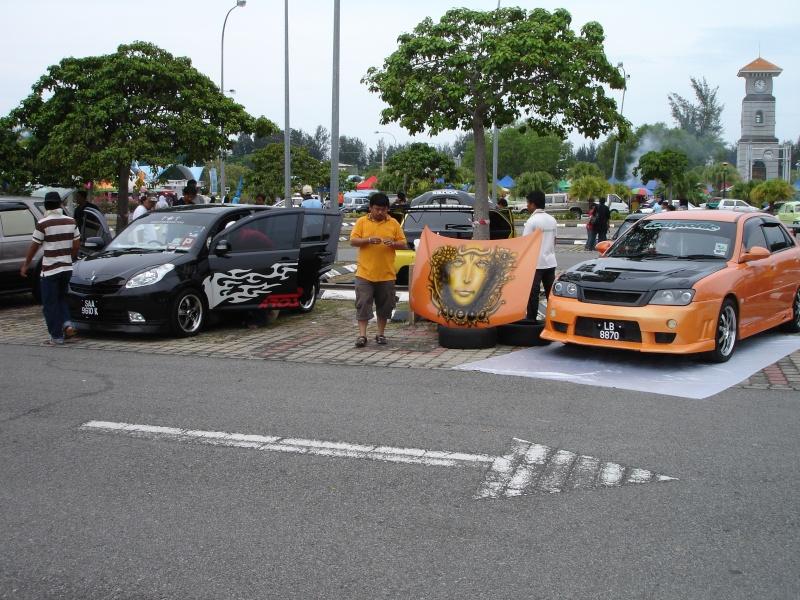 autoshow LISC labuan Dsc03622