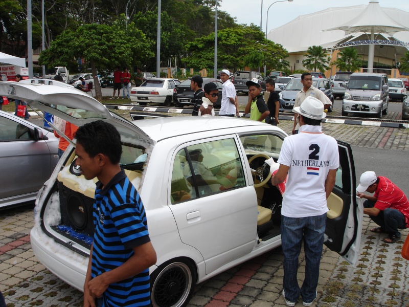 autoshow LISC labuan Dsc03624