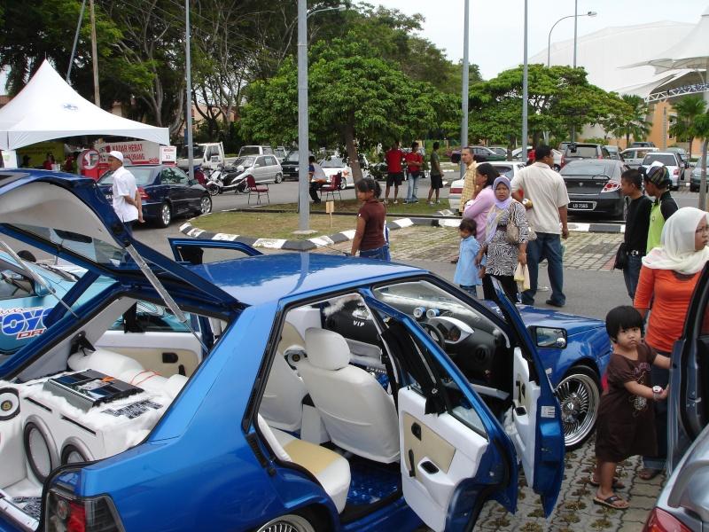 autoshow LISC labuan Dsc03625