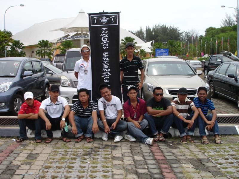 autoshow LISC labuan Dsc03626