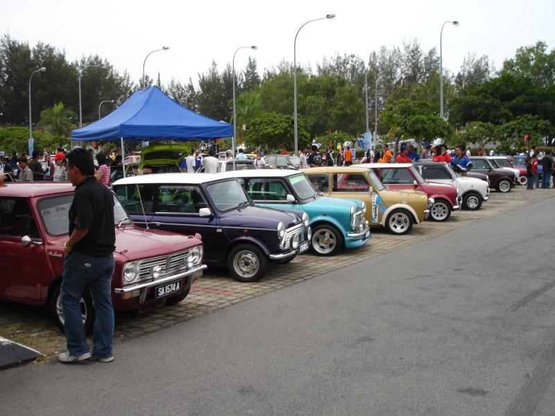 autoshow LISC labuan Dsc03631