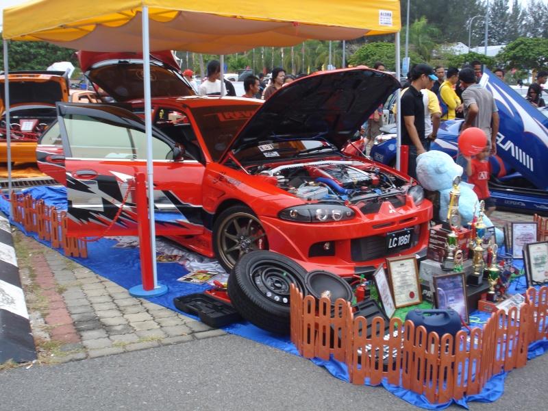 autoshow LISC labuan Dsc09610