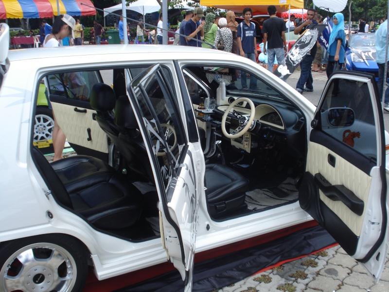 autoshow LISC labuan Dsc09611